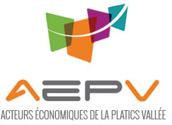 Logo APEV